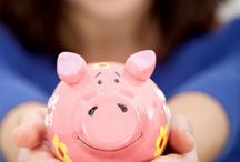 Money Saving / Money saving tips