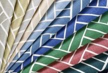 Fabric / by Franny Jones