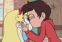 Star Butterfly Ep 3