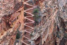 Amazing: Road