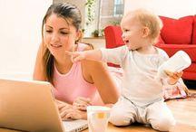 Уютный дом и советы / Домашние советы хозяйке на заметку которые могут пригодиться в любую минуту.