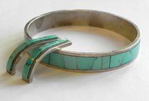 BRACELETS iconic / jewelry