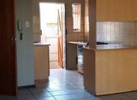 Bloemfontein Rental Properties / Properties for rent in Bloemfontein