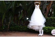 Inspiring Wedding Videography Orange County