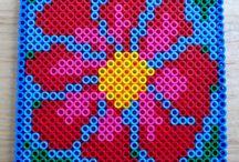 beads / by Anahit Karakhanyan