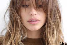 Dream hair's