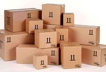 Packers and Movers Rajarhat / Packers and Movers Rajarhat a Rajput Packers & Movers is one of the Packers and Movers for office, household, bike,car Shifting in Rajarhat. http://rajputpackersmovers.in/packers-movers-rajarhat.html
