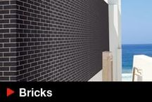 Melbourne Brick Company / Melbourne Brick Company is the leading retailer of bricks, pavers, retaining walls and landscaping products in Melbourne. A trusted brand with multiple retail locations and a wide range of products from all the leading manufacturers