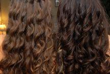 》Hair Style《