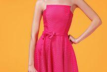 Розовые коктейльные платья | Pink cocktail dresses / Розовые коктейльные платья. Бренд GraceEvening. В наличии. Шоу-рум ул. Двинцев, 4. Ежедневно. ☎ +7 (495) 973-11-33