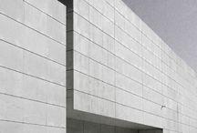 Edifici Facultat de Dret / Recull fotogràfic dels edificis i espais de la Facultat de Dret