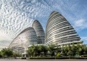 Obras de Arquitectura