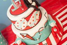 Amazing Delicious Cakes
