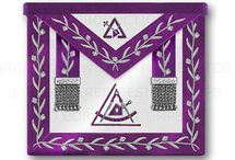 cryptic masons