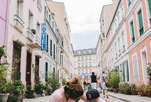 II Paris II
