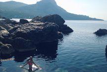 i love Crimea