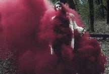 reds.