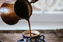tentang kopi