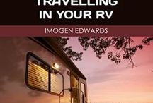 RV Love / All things RV and camper related