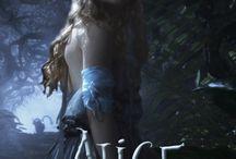 ALICE KINGSieigh