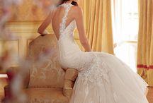 Wedding inspi❤️