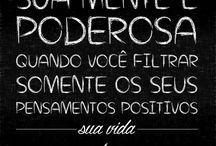 Frases ☀