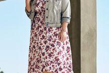 ♡plus size fashion♡
