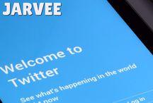 Social Media Marketing Tools and Tips