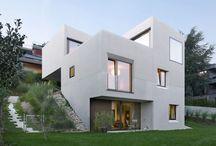 BOLD_ARCHITECTURE-VILLA-DESIGN