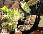 Outdoor spaces / Beautiful and cozy designs and decor for maximum outdoor enjoyment. There is nothing that I love more than the outdoors! / by Tarika Francis
