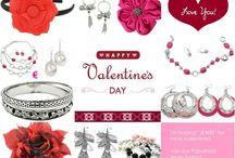 Paparazzi Jewelry & Accessories