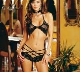 Sexy Dessous / Schöne Damen Wäsche, Lingerie  online