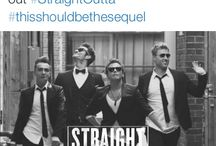 anthem lights / im actually obsessed somebody help