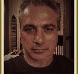 STETER.IT / Segui il mio blog all'indirizzo www.steter.it.