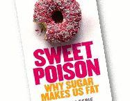Sugar Free Sweeties