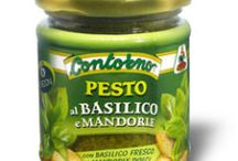Pesto / Pesti siciliano clicca su www.sicilitsly.com