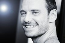 Fassinating Fassbender / Fassinating Fassbender friends can post their favorite images of Michael Fassbender. To report a troll or to get an invite to pin here, please email simonetvc@gmail.com.