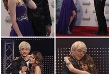 Austin e Ally