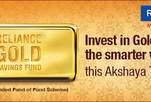 Top Mutual funds in India /