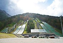 Travel tips from Slovenia