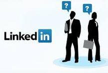 Linkedin / All things Linkedin related