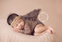 Babies photography