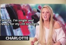 Geordie Shore quotes