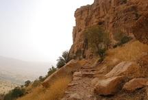 Photography Kurdistan 2009-2010