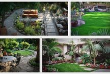 Ideas 4 landscaping review