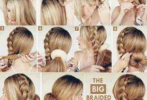 Hair~vc