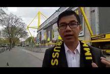 Ippho Santosa - Motivator Indonesia