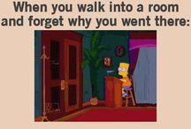 that's me)