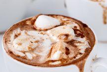 Coffee time☕️
