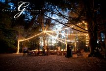 Campground Wedding / by Kandra Phillips Powers